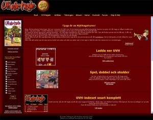 uvh2002